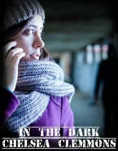 In the Dark Temp Cover Even Lower Quality